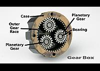 Name: es6.jpg