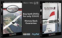 Name: elc1.jpg Views: 53 Size: 109.4 KB Description: Both ESC DVDs for a special price.