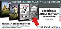 Name: hlgsets4.jpg Views: 48 Size: 139.4 KB Description: HLG DVD Sets plus free DVD