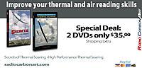 Name: thermalset2.jpg Views: 43 Size: 106.5 KB Description: Thermal Soaring DVD Set