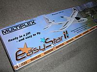 Name: ez2 box.jpg Views: 355 Size: 9.6 KB Description: