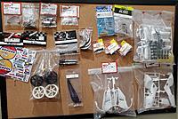 Name: Parts.jpg Views: 25 Size: 2.98 MB Description: Parts Board