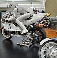 Name: Bike 2.jpg Views: 26 Size: 1.64 MB Description: Bike #2