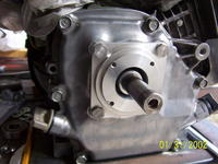 Name: 5.5 HP Honda winch 003.jpg