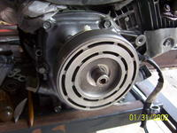 Name: 5.5 HP Honda winch 006.jpg
