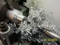 Name: 5.5 HP Honda winch 020.jpg