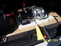 Name: Clutch Winch with TB1225 motor 001.jpg Views: 159 Size: 75.6 KB Description: