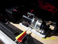 Name: Clutch Winch with TB1225 motor 002.jpg Views: 177 Size: 68.7 KB Description: