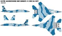 Name: AGGRESSOR-PREVIEW-01.jpg