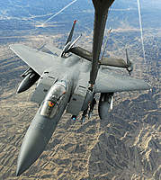Name: F-15_Refuelling.jpg