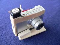 Name: P1070754.jpg Views: 304 Size: 87.4 KB Description: camera mount with servo trigger