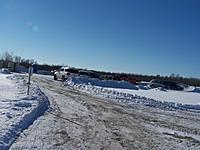 Name: parking lot.jpg Views: 34 Size: 83.0 KB Description: