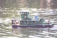 Name: tow boat 8.jpg Views: 1175 Size: 67.0 KB Description: