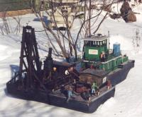 Name: barge and tows 0.jpg Views: 912 Size: 85.2 KB Description: