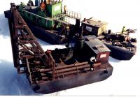 Name: tow and barges 1.jpg Views: 840 Size: 78.9 KB Description: