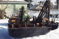 Name: barge 1.jpg Views: 867 Size: 85.7 KB Description: