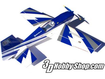 Name: 3DH-EXTRA-PS.jpg Views: 348 Size: 35.6 KB Description:
