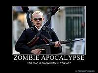 Name: ZombieApocalypse.jpg