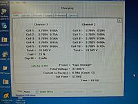 Name: 2011-09-1218.37.54.jpg Views: 195 Size: 274.7 KB Description: