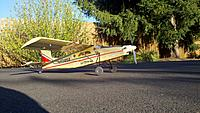 Name: pilatus small.jpg