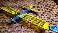 Name: new plane 2.jpg Views: 363 Size: 134.0 KB Description: