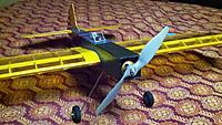 Name: new plane.jpg Views: 252 Size: 111.1 KB Description: