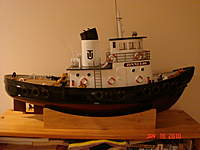 Name: tugboat 002.jpg