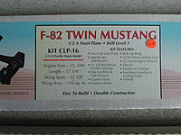 Name: F82 Twin.jpg Views: 79 Size: 225.9 KB Description: F-82 Box