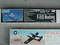 Name: HOB P51D.jpg