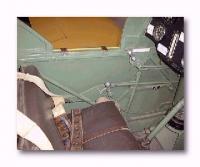 Name: cockpit.jpg Views: 243 Size: 62.0 KB Description: