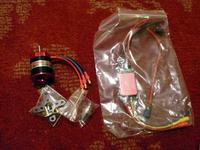 Name: motor esc.JPG