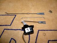 Name: making new control rods.jpg