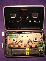 Name: JoyswayTrani.jpg