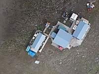Name: Camp.jpg Views: 134 Size: 126.7 KB Description: