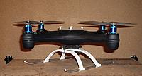 Name: P1020019.JPG Views: 129 Size: 137.6 KB Description: Raptor Landing Gear