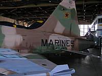 Name: P7180063.jpg Views: 189 Size: 69.4 KB Description: Side view of F-5