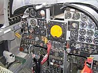 Name: P7180065.jpg Views: 203 Size: 141.6 KB Description: F-5 cockpit