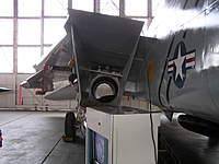 Name: P7180071.jpg Views: 183 Size: 67.4 KB Description: F-14 intkake