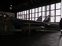 Name: P7180093.jpg Views: 190 Size: 74.8 KB Description: F-14 left side view
