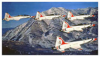 Name: wTbird-T-38A-5Ship-Fix.jpg