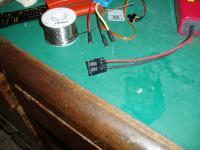 Name: Battery Plug RCG5.jpg Views: 258 Size: 88.9 KB Description: