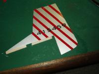 Name: Tail 1 RCG13.jpg Views: 213 Size: 80.6 KB Description: