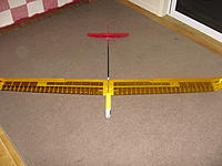 Name: 2013-03-17 2013-03-17 001 002.jpg Views: 113 Size: 289.0 KB Description: Nice wing plan
