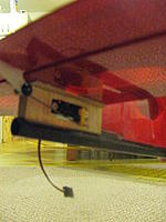 Name: 2013-03-17 2013-03-17 001 007.jpg