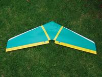 Name: Wing-Covered-Bot.jpg Views: 120 Size: 60.1 KB Description: Wing Under-side