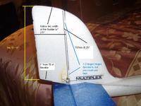 Name: Rt-Side-Tail hinge.jpg Views: 168 Size: 51.5 KB Description: Runner Mod Specs