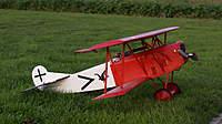 Name: biplanes 020.jpg Views: 230 Size: 70.0 KB Description: Before.........