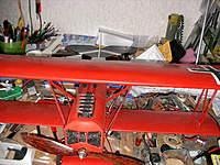 Name: FOKKER ENGINE 001.jpg Views: 354 Size: 125.6 KB Description: after............