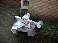 Name: Dutch Spitfire 001.jpg Views: 101 Size: 271.4 KB Description: