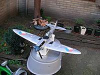 Name: Dutch Spitfire 002.jpg Views: 120 Size: 303.4 KB Description: